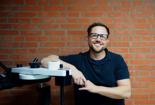Marc Freier